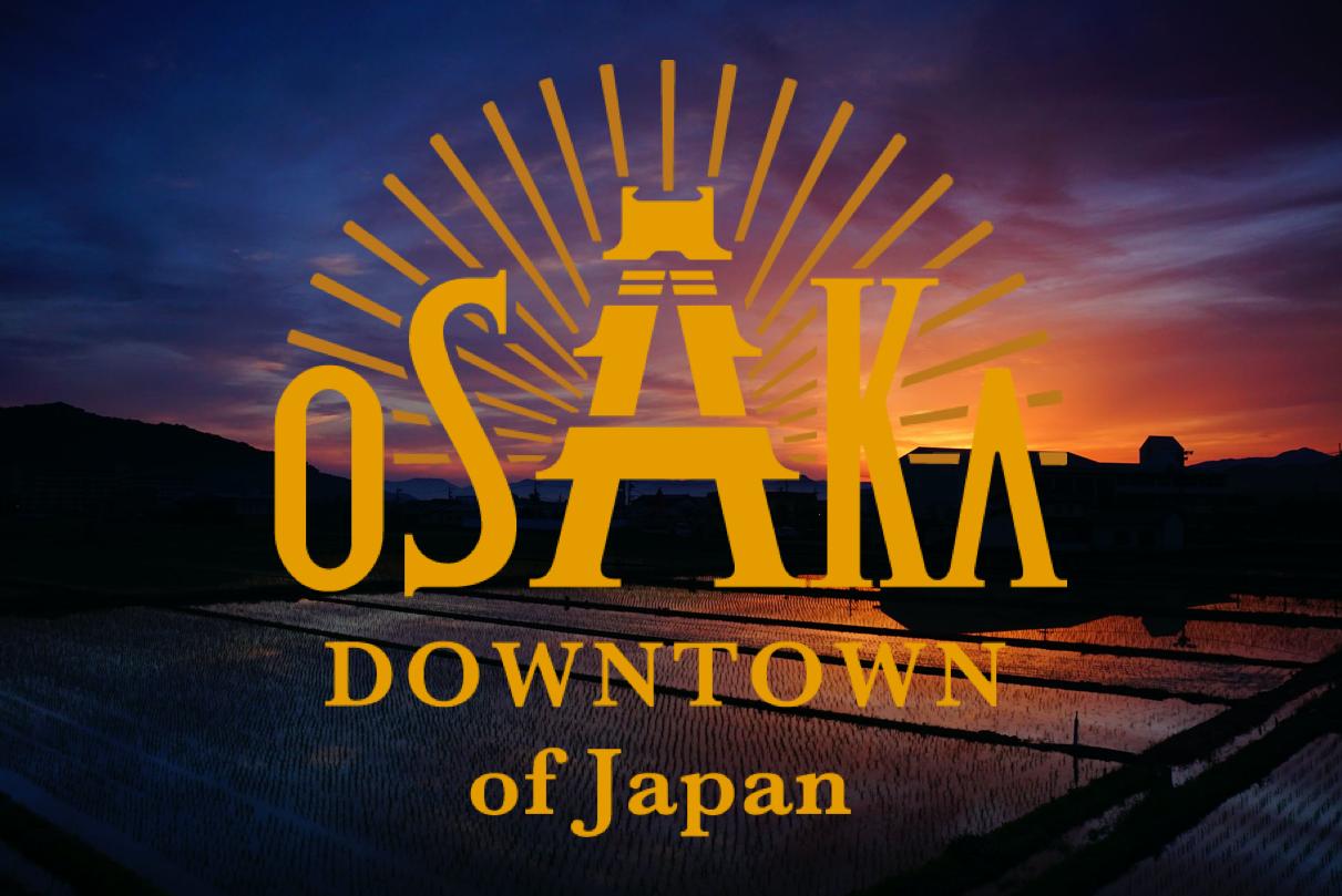 Information JAPAN